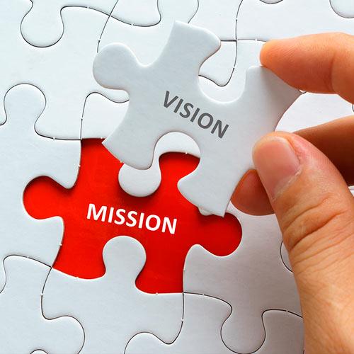 Planes estratégicos de mejora del Centro (Equipos directivos)