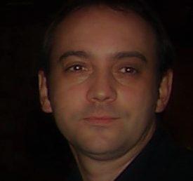 Javier Bahón