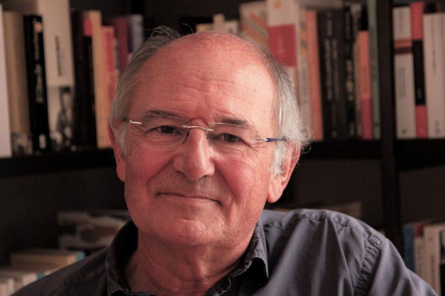 Eugenio Ibarzabal, amplía el equipo TÚinnovas